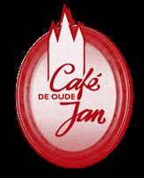 Café de Oude Jan