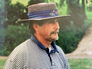 Golf PGA 1985-2000
