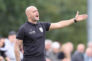 Foto: Haaglanden Voetbal / Aad van der Knaap